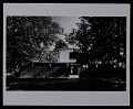 View Exterior photograph of Geller House II in Lawrence, New York digital asset number 0