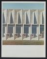 View Exterior photograph of Torrington Manufacturing Company, Nivelles, Belgium digital asset number 0