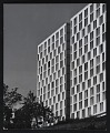 "View Exterior photograph of ""Z.U.P."" project, Bayonne, France digital asset number 0"