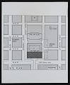 View Photograph of site plan for 175 Park Avenue Project II, New York City digital asset number 0