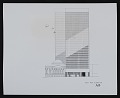 View Euclid Avenue and East 9th Street elevations, Cleveland Trust Company digital asset number 2