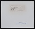 View Euclid Avenue and East 9th Street elevations, Cleveland Trust Company digital asset: verso