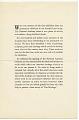 View National Academy of Design (U.S.) to Putnam Brinley. digital asset: page 2