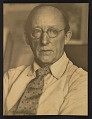 View Bolton Coit Brown papers, 1882-1987, bulk 1882-1936 digital asset number 0