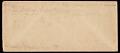 View John George Brown's written description of his painting, <em>Cornered</em> digital asset number 1