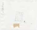View Edouard MacAvoy digital asset: verso
