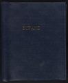 View Scrapbook digital asset: cover