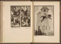 View Catalog of the Art School of the Art Institute of Chicago digital asset: pages 25