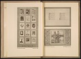 View Catalog of the Art School of the Art Institute of Chicago digital asset: pages 26