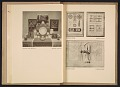 View Catalog of the Art School of the Art Institute of Chicago digital asset: pages 30