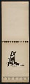 View American block print calendar 1937 digital asset: pages 11
