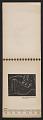 View American block print calendar 1937 digital asset: pages 12