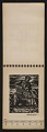 View American block print calendar 1937 digital asset: pages 19