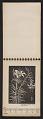 View American block print calendar 1937 digital asset: pages 28