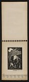 View American block print calendar 1937 digital asset: pages 29