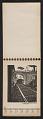 View American block print calendar 1937 digital asset: pages 31