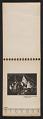 View American block print calendar 1937 digital asset: pages 33