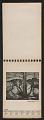 View American block print calendar 1937 digital asset: pages 44