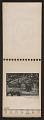 View American block print calendar 1937 digital asset: pages 48
