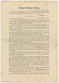 View Howard Russell Butler to New York Times digital asset: page 1