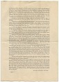 View Howard Russell Butler to New York Times digital asset: page 2