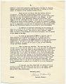 View Charles Heaslip to Howard Russell Butler digital asset: page 2