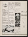 View Official magazine of the San Francisco Museum of Modern Art artists' soap box derby digital asset: page 28