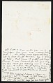 View Ynez Johnston letter to James and Barbara Byrnes digital asset number 1