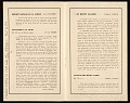 View Paul Cadmus, Nice, France letter to Webster Aitken digital asset number 2