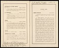 View Paul Cadmus, Nice, France letter to Webster Aitken digital asset number 3