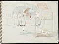 View Harrison Cady sketchbook digital asset: sketch 7