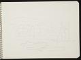 View Harrison Cady sketchbook digital asset: sketch 10