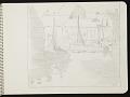 View Harrison Cady sketchbook digital asset: sketch 12