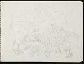 View Harrison Cady sketchbook digital asset: sketch 24