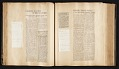 View Scrapbook of Caffin's columns for the 'New York American' digital asset: pages 25
