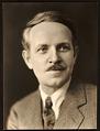 View Holger Cahill papers, 1910-1993, bulk 1910-1960 digital asset number 0