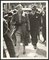 View Eleanor Roosevelt digital asset number 0