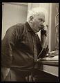 View Alexander Calder digital asset number 0