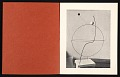 View <em>Alexandre Calder : Volumes, vecteurs, densités, dessins, portraits</em> digital asset number 0