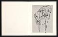 View <em>Alexandre Calder : Volumes, vecteurs, densités, dessins, portraits</em> digital asset number 3