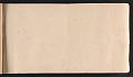 View Alexander Calder scrapbook of press clippings digital asset: page 1