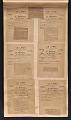View Alexander Calder scrapbook of press clippings digital asset: page 6