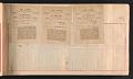 View Alexander Calder scrapbook of press clippings digital asset: page 15