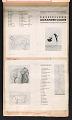 View Alexander Calder scrapbook of press clippings digital asset: page 34