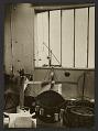 View Alexander Calder's studio in Paris digital asset number 0
