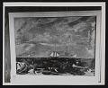 View <em>The Marblehead Fishermen</em> by John Orne Johnson Frost digital asset number 0