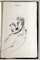 View Sketchbook of Ramón Carulla 1980 digital asset: sketch 51