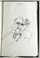 View Sketchbook of Ramón Carulla 1980 digital asset: sketch 53