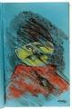 View Ramón Carulla sketchbook digital asset: sketch 11
