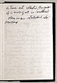 View Sketchbook of Ramón Carulla 1980 digital asset: sketchbook page 1